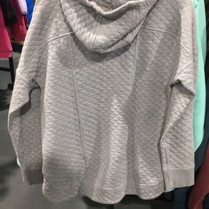 Patagonia Tops - Best seller!!! Organic cotton quilt